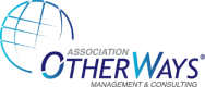 Otherways-logo